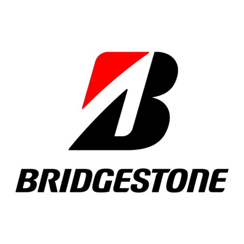 "Bridgestone startet Winter-Prämienaktion ""TEST OUR BEST"""