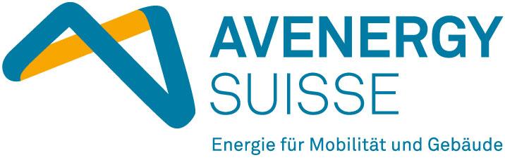 Avenergy Suisse vertritt die Interessen der Importeure flüssiger Brenn- und Treibstoffe.